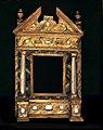 Tabernacle frame MET 86B 073R3.jpg