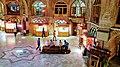 Tabriz Jewelry Bazar بازار جواهرات تبریز wiki loves.jpg