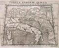 Tabula Europae Quinta.jpg
