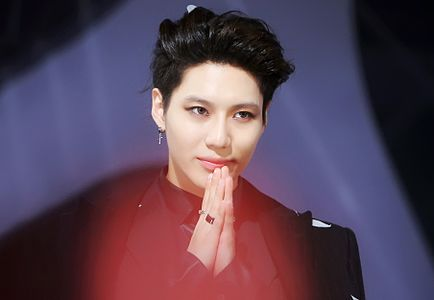 Taemin Lee at the 2014 MBC Gayo Daejejeon 04.jpg