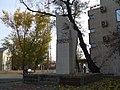 Taganrog, Rostov Oblast, Russia - panoramio (9).jpg