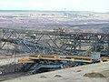 Tagebau Welzow-Süd f60.jpg