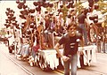 Tailand and Philipines in the 112's streets religion paisages, art.jpg