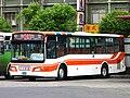 Taipei bus 152-FQ.jpg