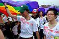 Taiwan Pride (450444344).jpg