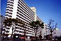 Takashimadaira housing development.jpg
