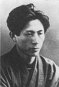 小田嶽夫 - ウィキペディアより引用