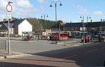Talbot Green bus station - geograph.org.uk - 2305533.jpg
