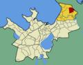 Tallinn lepiku asum.png