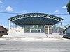 Taman Delima 2 Futsal Arena.jpg