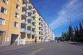 Tampere - Sepänkatu.jpg