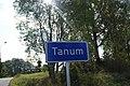 Tanum-Tanumveien.jpg