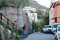 Taormina - Jan 2014 - 004.jpg