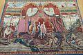Tapestry @ Petit Palais @ Paris (34892375755).jpg