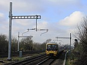 Taplow - fGWR 165103 up train.JPG