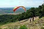 Tarcal, Hungary - panoramio (54).jpg