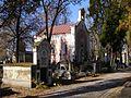 Tarnow Stary Cmentarz 10.jpg