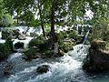 Tarso - Cascate del Fiume Cidno - panoramio.jpg