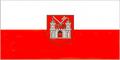 Tartu flag.png
