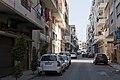 Tartus street view 0630.jpg