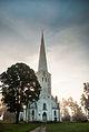 Tarvastu kirik.jpg
