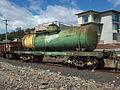 Tasrail-Tank-Wagon-20151211-002.jpg