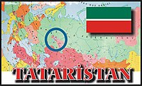 Tataristan.jpg