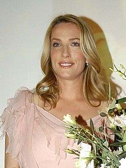 Tatjana Patitz 2005 (cropped) - Tatjana Patitz.jpg