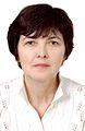 Tatjana Tkachuk.jpg