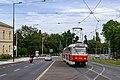 Tatra T3R.P 8353.jpg