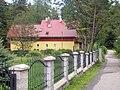 TatranskaKotlina10Slovakia16.JPG