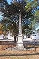 Tattershall War Memorial - geograph.org.uk - 1553700.jpg