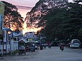 Taungoo, Myanmar (Burma) - panoramio (111).jpg