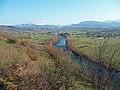 Taurignan-Vieux - Rocher de Roquelaure - 20110306 (2).jpg