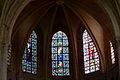 Taverny Notre-Dame Chor 637.JPG