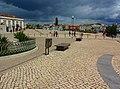 Tavira (Portugal) (8840910844).jpg
