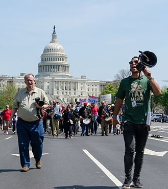 Tax March DC (33218028234).jpg