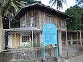 Taysan,Batangasjf9892 24.JPG