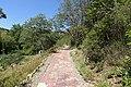 Tbilisi Botanical Garden 2.jpg
