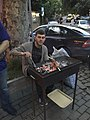 Tbilisi Evening (29138926102).jpg