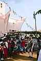 Tchiloli à São Tomé (14).jpg