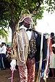 Tchiloli à São Tomé (58).jpg