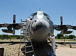 Team Dyess completes Linear Air Park restoration 150611-F-WA211-080.jpg