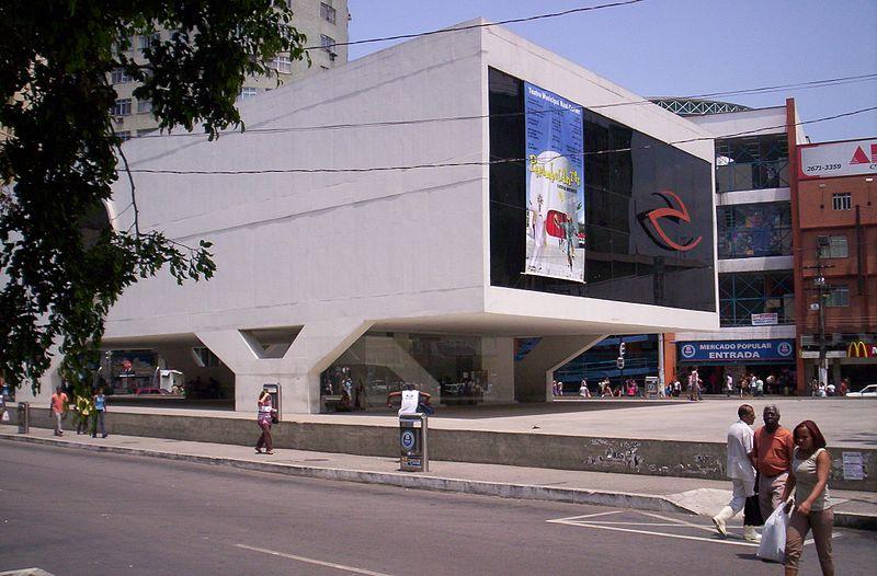 Ficheiro:TeatroCaxias.jpg