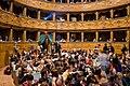 Teatro Pavone.jpg