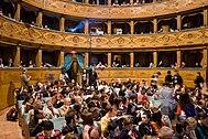Teatro Pavone