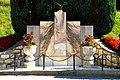 Techelsberg Sankt Martin Kriegerdenkmal 16072008 34.jpg