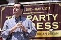 Ted Cruz (7150371301).jpg