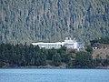 Ted Stevens Marine Research Institute 273.jpg