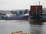 Teignmouth Ships (8190721599).jpg